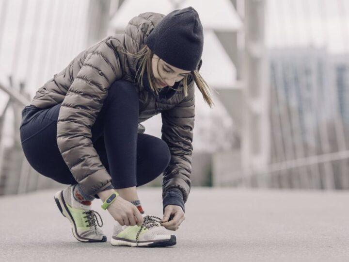 Best Cyber Monday 2019 Fitness Tracker Deals