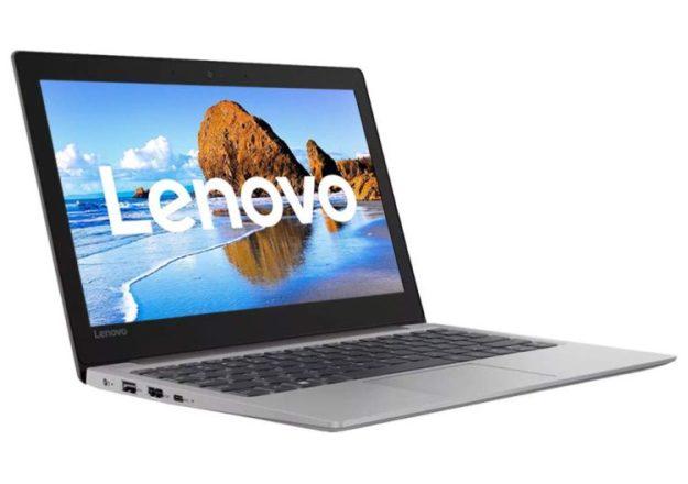 best 11 inch windows laptops 1