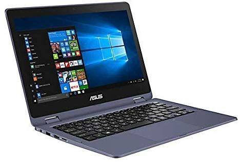 best 11 inch windows laptops 2