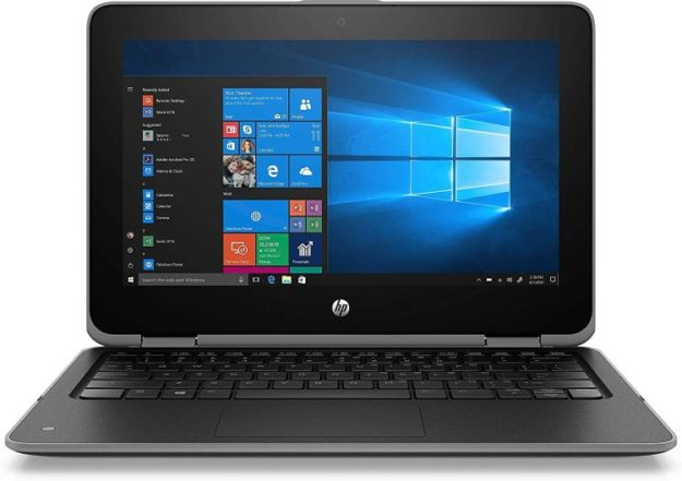 best 11 inch windows laptops 3