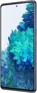 samsung galaxy s20 phone for seniors - small