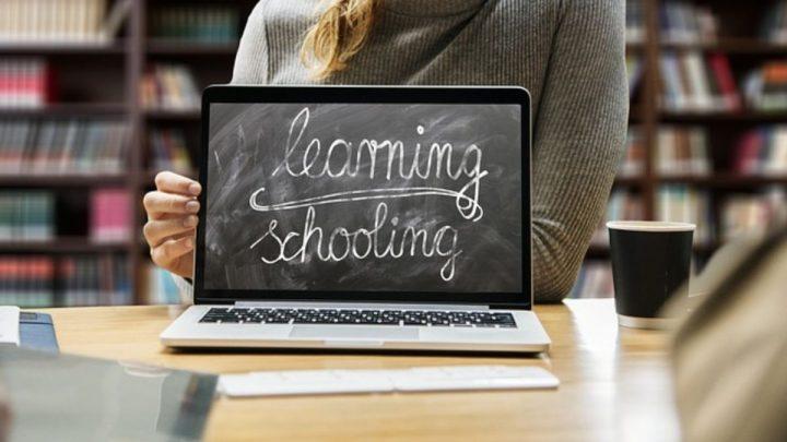 Best Laptops for Homeschooling & Online Learning (2021 Update)
