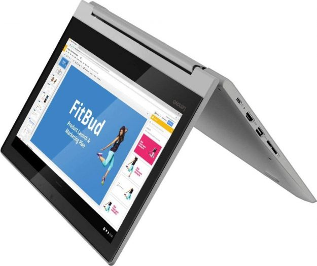 lenovo flex 3 laptop