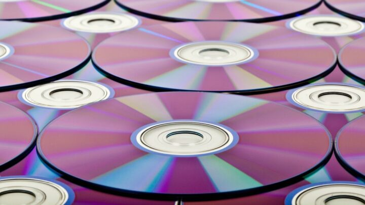 Best Free Blu-Ray Burning Software for Windows 10 (2021 Update)