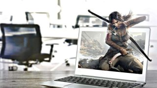 best gaming laptops with 32GB RAM