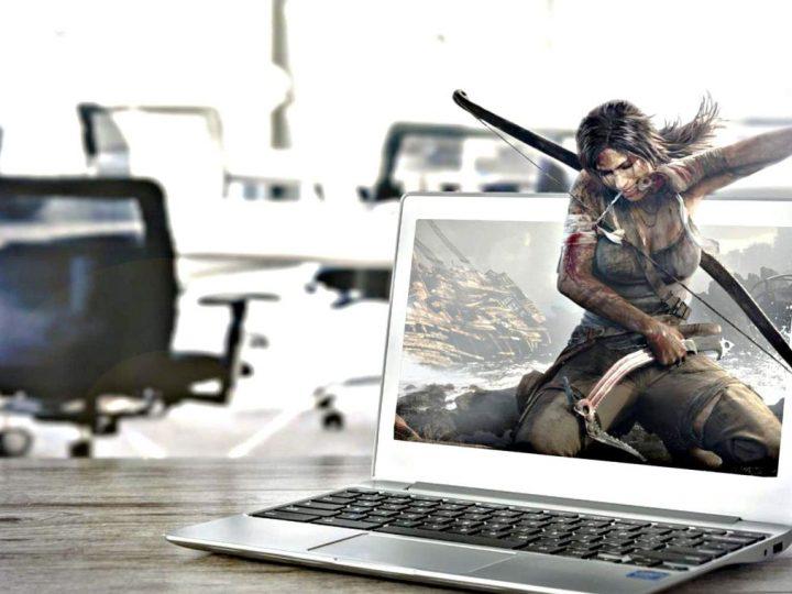 Best 32GB RAM Gaming Laptops in 2021