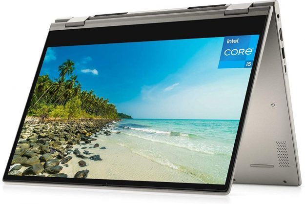 dell inspiron best 14 inch laptops