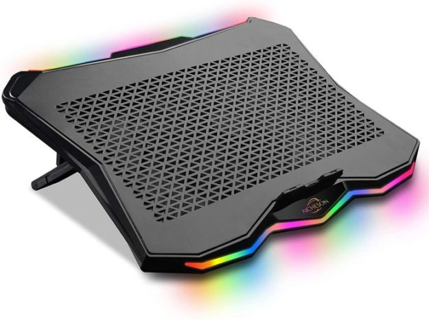 Aicheson Gaming Laptop Cooling Pad