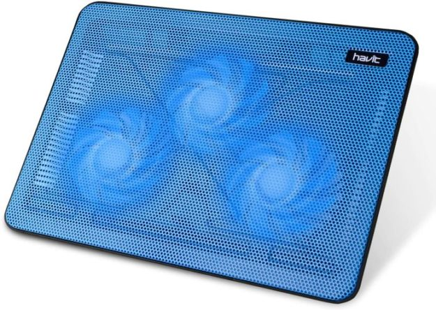 Havit Cooling Pad for Gaming Laptops