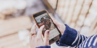 How to Download instagram stories without them knowing
