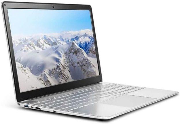 broage laptop