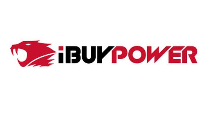 Is iBUYPOWER a Good Brand?