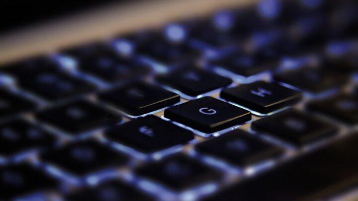 Best Keyboards for Writers in 2021