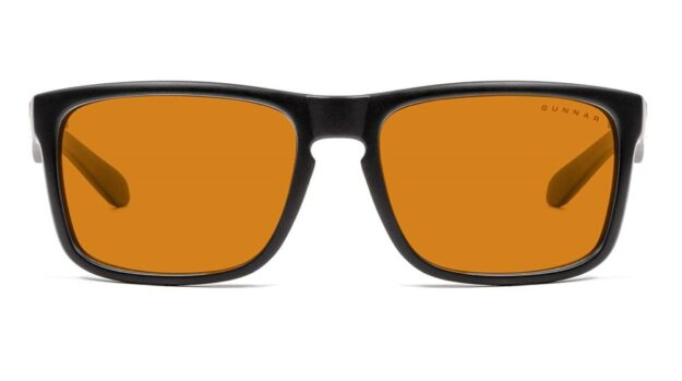 gunnar intercept plus