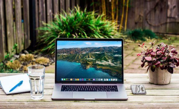 preventing ants on laptops