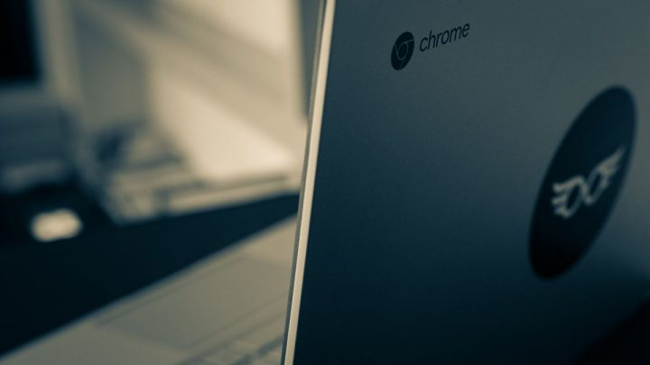 Chromebook vs Laptop for College: Which One Is Best?