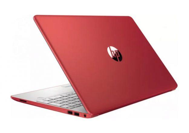 hp 15 laptop for girls
