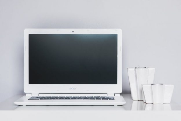 acer laptop lifespan