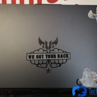 how to make your laptop look cool