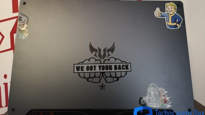 How to Make Your Laptop Look Cool?