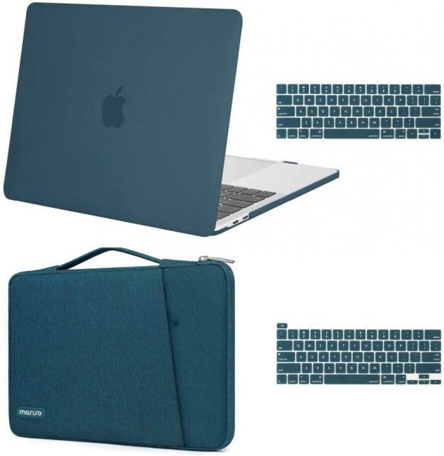 mosiso macbook pro case