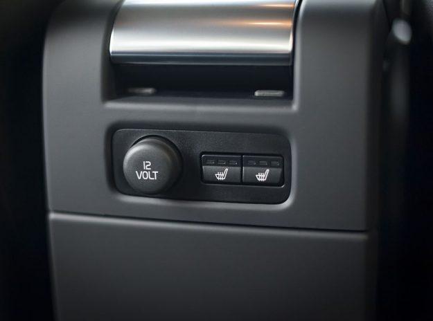 car cigartte lighter