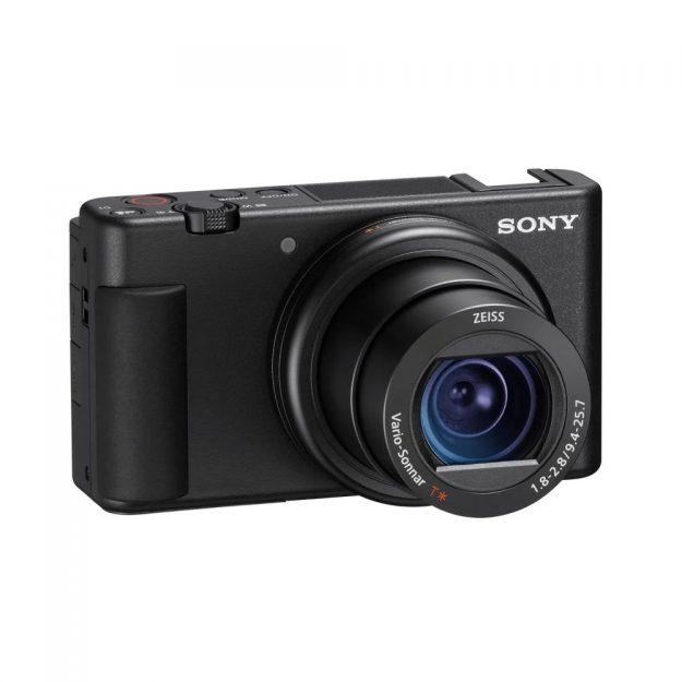 sony zv-1 camera large