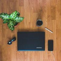 is lenovo a good laptop brand